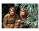 A061 - Doctor Who KATY MANNING aka Jo Grant Signed 10x8
